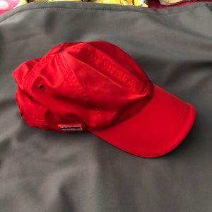 NWOT Hunter for Target Hat